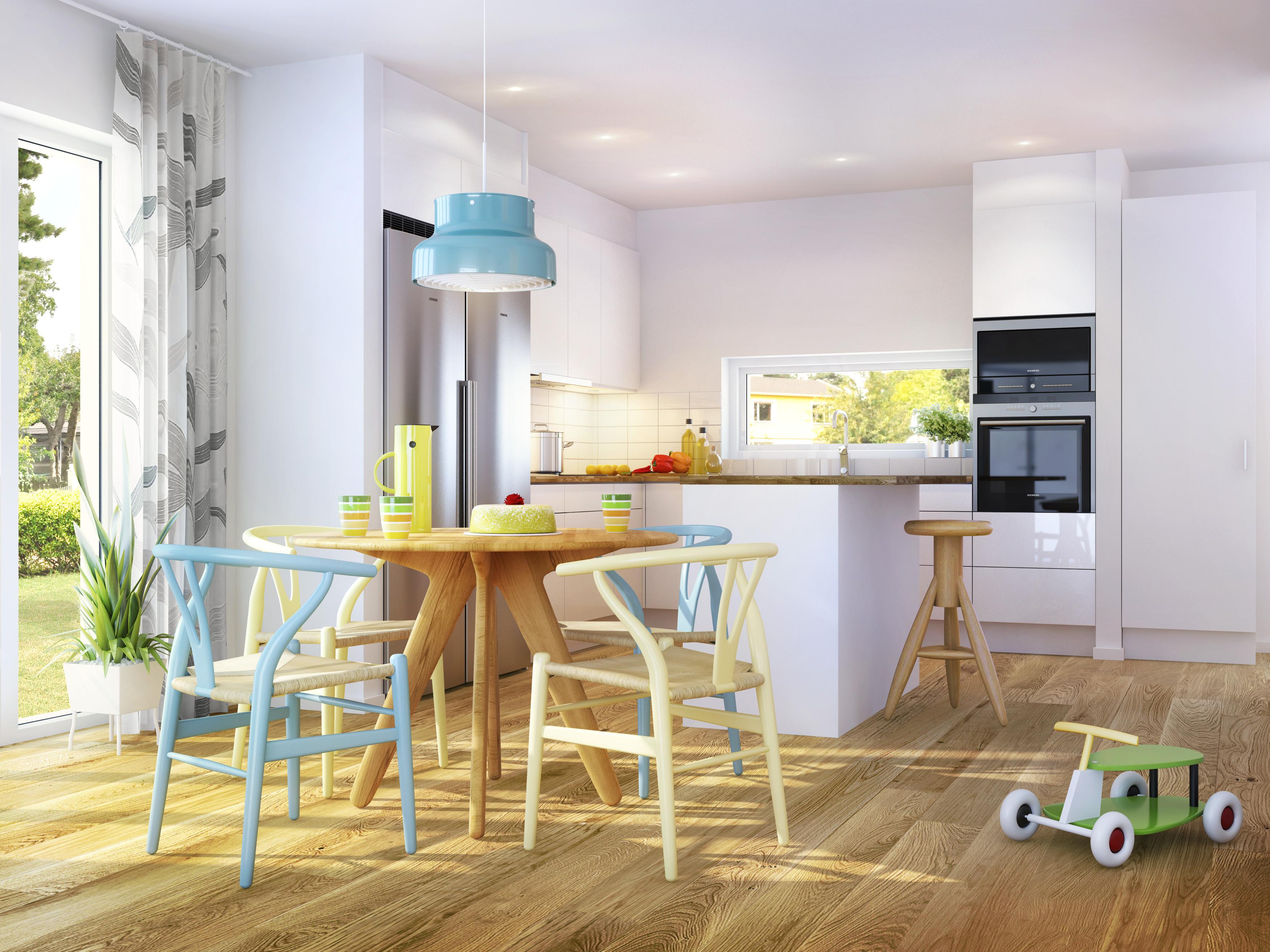 Tendern_kitchen