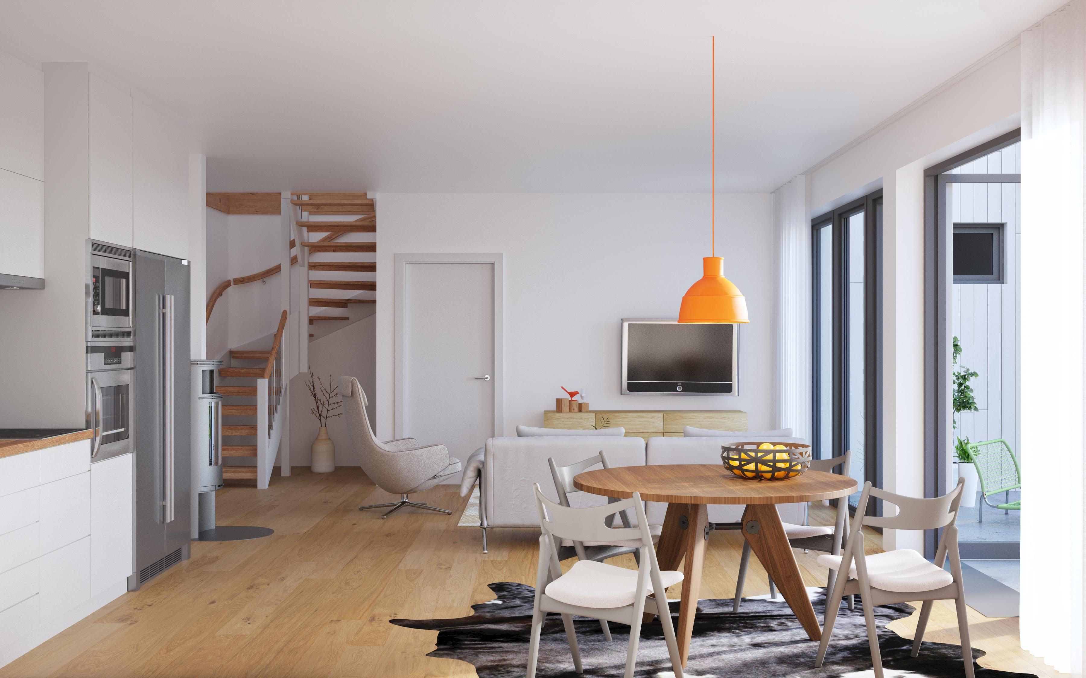 13117-interior-mot-vardagsrummet