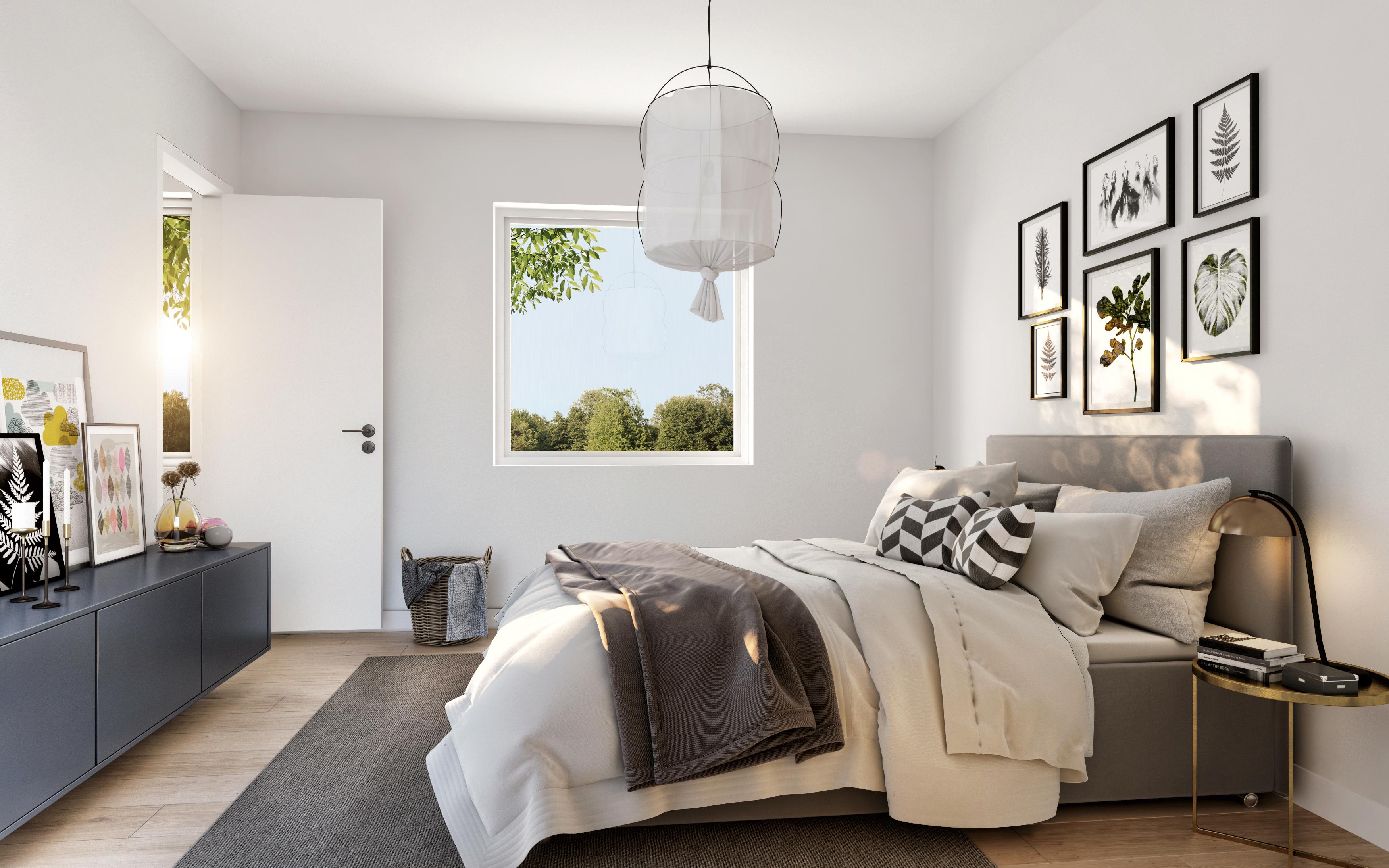 final_bedroom